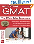 The Official Guide Companion , 13th E...