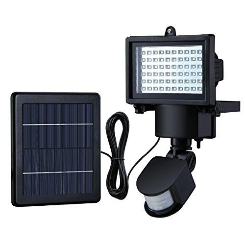 litom-luce-solare-di-sicurezza-lampada-esterno-sensore-movimento-60-led-per-garage-giardino-cortile-
