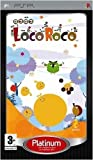 Third Party - Loco roco Occasion [ PSP ] - 711719608417