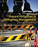 img - for Hazard Mitigation in Emergency Management book / textbook / text book