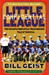 Little League Confidential: One Coach...