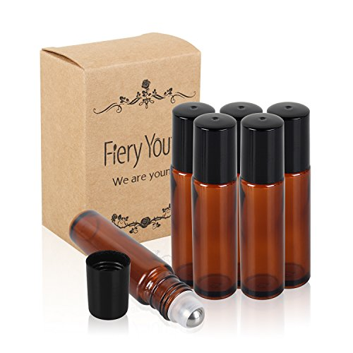 Buy Fiery Youth Perfumes