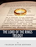 img - for Your Guide to The Lord of the Rings Trilogy book / textbook / text book