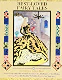 Best-Loved Fairy Tales (0316027553) by Hans Christian Andersen