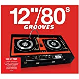 """12"""" 80s Grooves"""