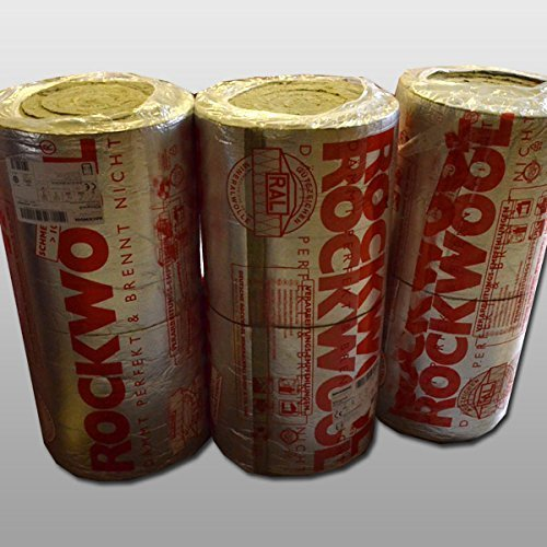 rockwool-klimarock-lana-di-roccia-isolante-100mm