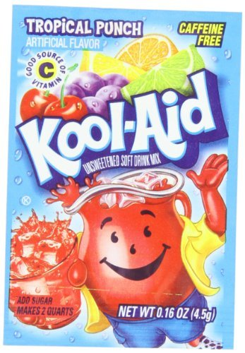 kool-aid-tropical-punch-unsweetened-soft-drink-mix-016-ounce-packets-pack-of-96-by-kool-aid