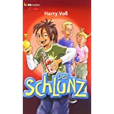 "Der Schlunzvon ""Harry Vo�"""