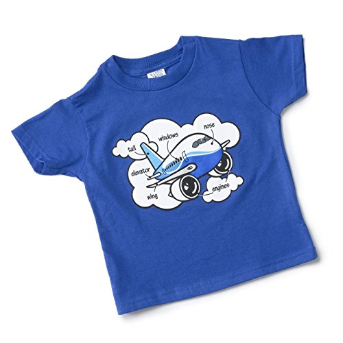 airplane-parts-toddler-t-shirt-color-royal-size-2t