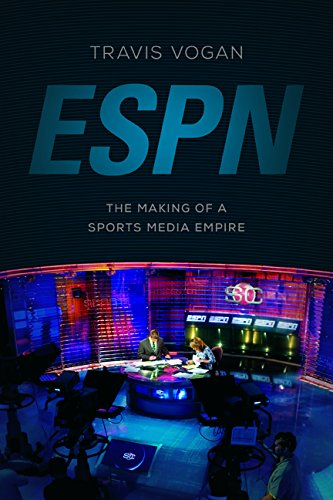 espn-the-making-of-a-sports-media-empire