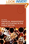 Financial Management and Accounting i...