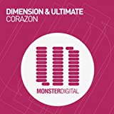 Corazon (Original Mix)