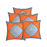 Famacart Sofa Cushions Designer Cushion Cover Pillows