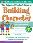 The Organized Teacher's Guide to Buil...
