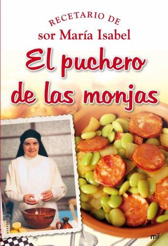 EL PUCHERO DE LAS MONJAS