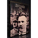 Nietzsche and the Nazis