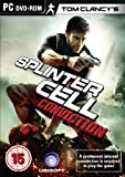 Tom Clancy's Splinter Cell: Conviction (英語版) [ダウンロード]