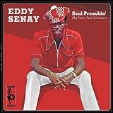 echange, troc Eddy Senay - Soul Preachin'