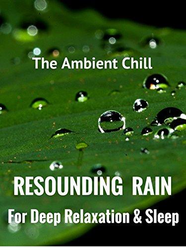 Resounding Rain