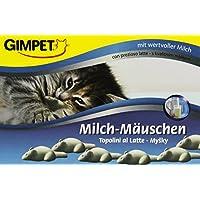 Gimpet Milch-Mäuschen, 12