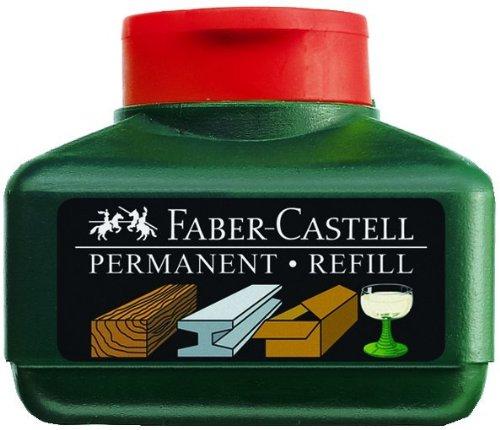 Faber-Castell GRIP