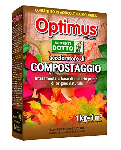 sdd-50000075-attivatore-compostaggio-verde