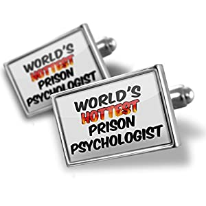 how to become a prison psychologist