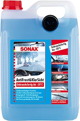 sonax-332500-antifrostklarsicht-gebrauchsfertig-bis-20c-5-litre