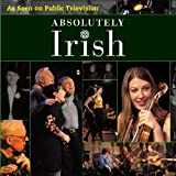 echange, troc Compilation - Absolutely Irish (Bande Originale du Film)