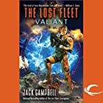 The Lost Fleet: Valiant | Jack Campbell