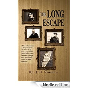 The Long Escape