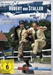 Hubert & Staller - Staffel 3 [6 DVDs]