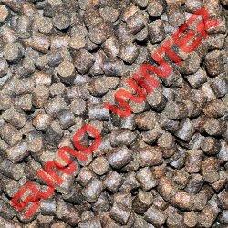 sumo-ground-automne-hiver-koifutter-medium-5-kg