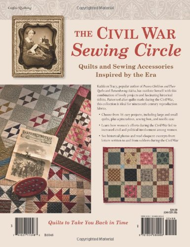 a review of the play quilters Kids' quilts : browse our variety 215 reviews sale ends in 1 day as they shop with you on overstockcom to pick out their favorite quilt discover what.