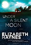 Under a Silent Moon: A Novel (Briarstone)