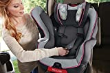Graco-Size4Me-65-Convertible-Featuring-Rapid-Remove-Car-Seat-Addison