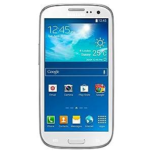 di Samsung(1544)Acquista: EUR 249,00EUR 179,0084 nuovo e usatodaEUR 166,47