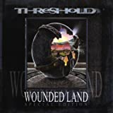 Wounded Land by Threshold