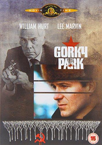 Gorky Park (uca) [UK Import]