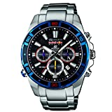 Casio Edifice Red Bull Racing EFR-534RB-1AER Mens Chronograph Highly Limited Edition