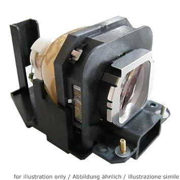 INFOCUS-sP-lAMP - 065 cODALUX ampoule de rechange avec boîtier pour projecteur iNFOCUS iN8601, sP8600 sP8600 hD3D