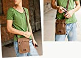 Berchirly-Small-Vintage-CanvasLeather-Messenger-Cross-body-bag-Pack-Organizer