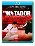 Image de The Matador [Blu-ray]