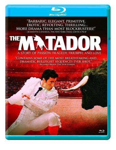 Весь matador порно