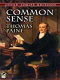 Image of Common Sense (Dover Thrift Editions)