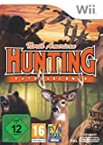 Cheapest North American Hunting Extravaganza on Nintendo Wii