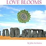 img - for Love Blooms book / textbook / text book
