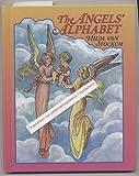 The Angels' Alphabet (Letzenstein Chronicles) (1883937248) by Van Stockum, Hilda