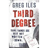 "Third Degree.von ""Greg Iles"""