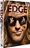 echange, troc edge - a decade of decadence